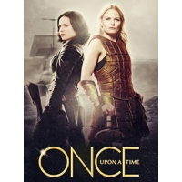������� � ������ (� ��������� �������) (Once Upon a Time) - 3 �����