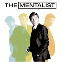 ��������� (The Mentalist) - 6 �����