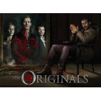 ����������� (�������) (The Originals) - 1 �����