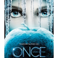 ������� � ������ (� ��������� �������) (Once Upon a Time) - 4 �����