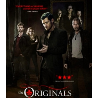 ����������� (�������) (The Originals) - 2 �����