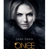 ������� � ������ (� ��������� �������) (Once Upon a Time) - 5 �����