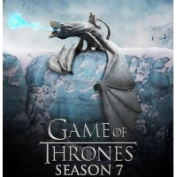Игра Престолов (Game of Thrones) - 7 сезон