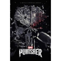 Каратель (The Punisher) - 2 сезон
