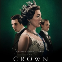 Корона (The Crown) - 3 сезон