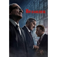 Ирландец (The Irishman) (2019)